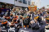 natsu_matsuri02.jpg