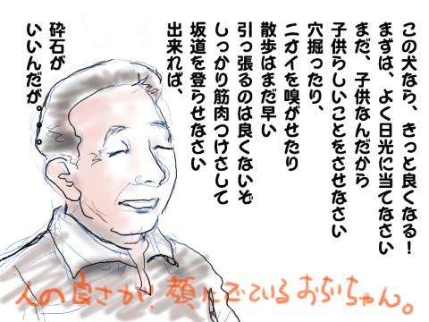 3_20101218001207.jpg