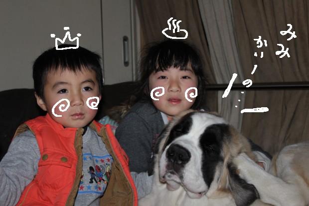 IMG_0888_20110101233857.jpg