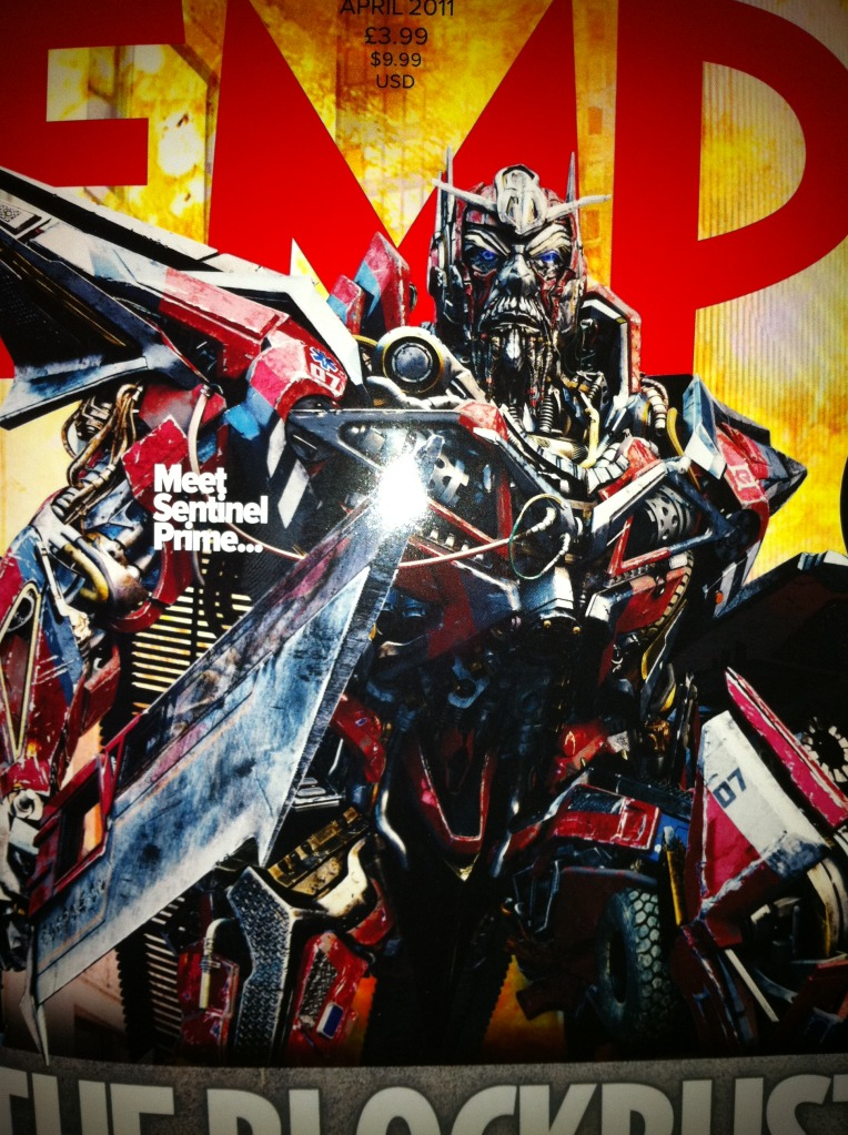 Sentinel-Prime-Transformers-3-Dark-of-the-Moon-Empire-Magazine_1298915993.jpg