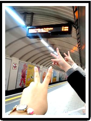 london-k-1.png