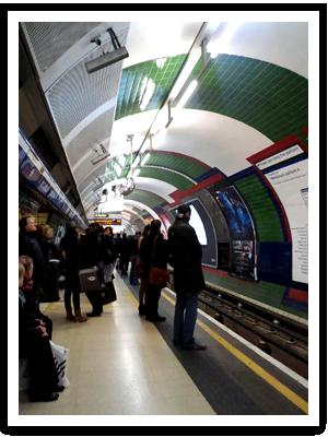 london-k-3.png