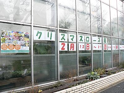 20110212b