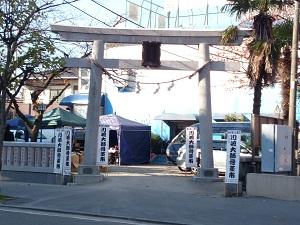 kawasakiDSC_0386.jpg