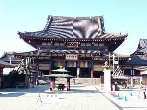 kawasakiDSC_0398.jpg