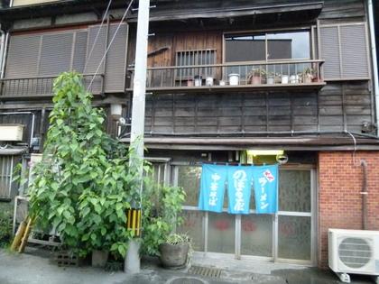 060_20120810211941.jpg