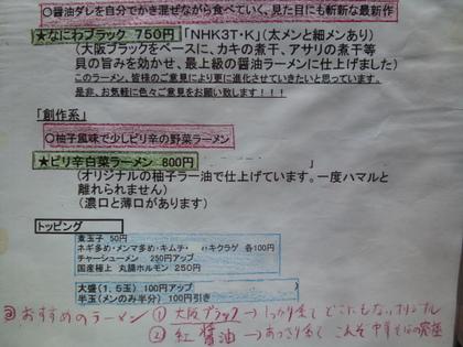154_20120622214646.jpg