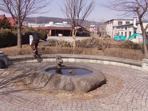 FILE0103.jpg