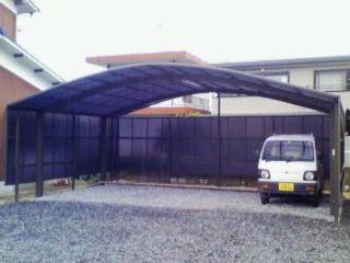 carport-old-005.jpg