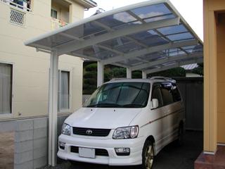 carport-old-006.jpg