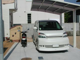 carport-old-013.jpg