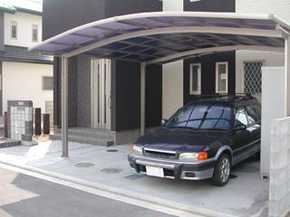 carport-old-014.jpg