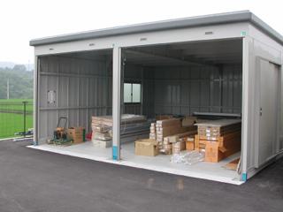 garage-old-001.jpg