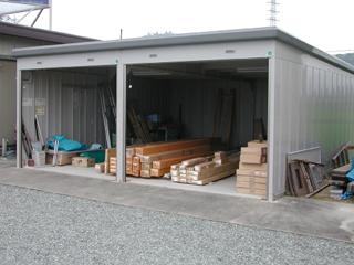 garage-old-002.jpg