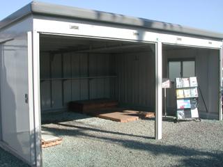 garage-old-003.jpg