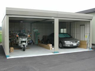 garage-old-004.jpg