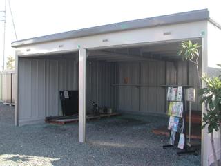 garage-old-005.jpg