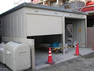 garage-old-006.jpg