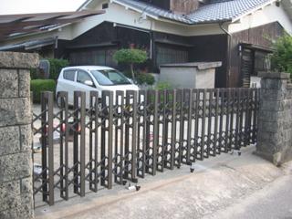 gate-old-001.jpg
