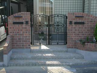 gate-old-006.jpg