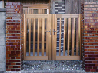 gate-old-008.jpg