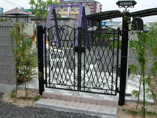 gate-old-009.jpg