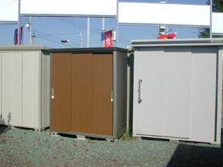 shed-old-002.jpg