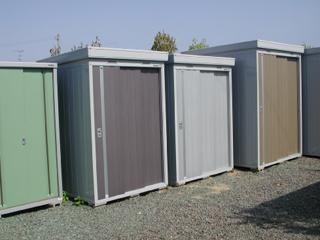 shed-old-003.jpg