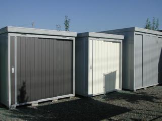 shed-old-005.jpg