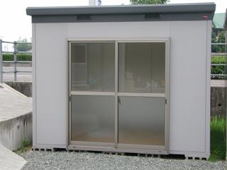 shed-old-007.jpg