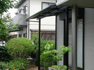 terrace-old-002.jpg