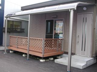 terrace-old-004.jpg