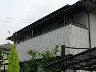terrace-old-005.jpg