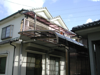 terrace-old-006.jpg