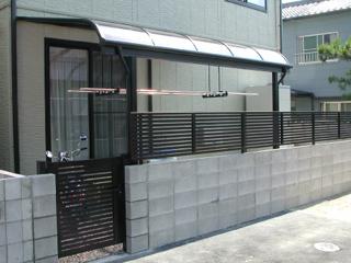 terrace-old-008.jpg