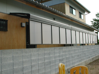 terrace-old-009.jpg