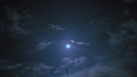 bluemoon01