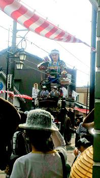 kanazumaturi_01
