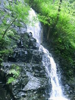 池田町201201