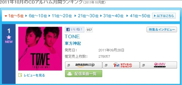 ranking_oct.jpg