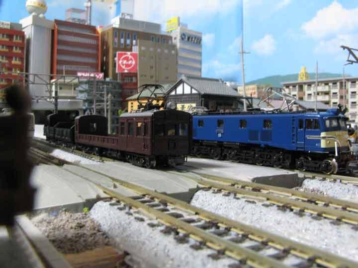 2011-0108-010.jpg