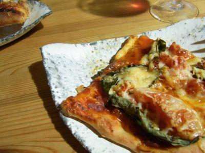 201108pizza