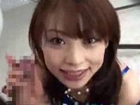 【吉原ミィナ/無修正】激カワソープ嬢にいっぱい気持ちよくしてもらっちゃう!