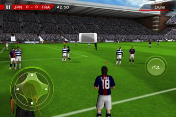realsoccer20123[1]