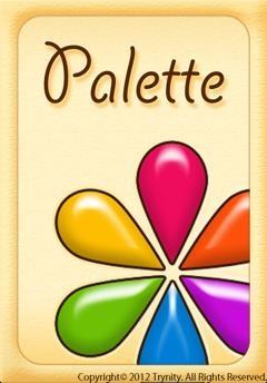 palette5[1]