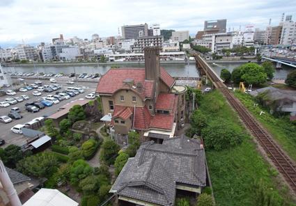 mikawa-10.jpg
