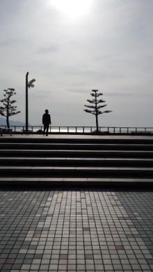 セラピストすみれのキラキラな毎日~ボチボチいきましょう☆-110223_1440~01.jpg