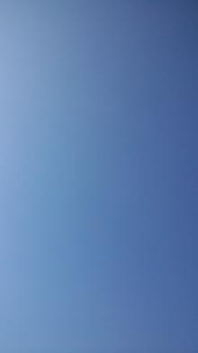 セラピストすみれのキラキラな毎日~ボチボチいきましょう☆-110305_0908~01.jpg