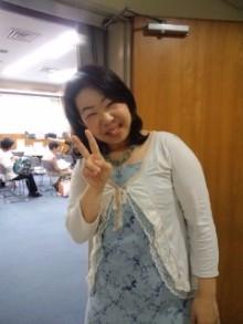 ♪セラピストすみれのAll OK! Thank you~♪-110625_1300~01.jpg
