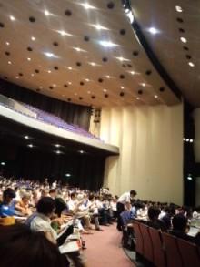 ♪セラピストすみれのAll OK! Thank you~♪-110628_2013~01.jpg